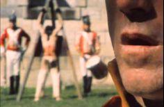 History of Convict Australia Van Diemen's Land, Penal Colony, Australia Day, World History, Colonial, Schedule, Documentaries, Pilot, Tv Shows
