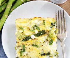 Spring-Vegetable-Egg-Bake-7