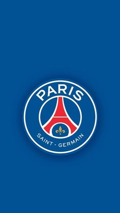 Paris Saint-Germain Football Club, commonly known as Paris Saint-Germain, Paris SG, or simply PSG, is a French professional football club based in the city of Paris Neymar Jr Psg, Mbappe Psg, Psg Logo, Fifa, German Football Clubs, European Football, Liga Soccer, Goalkeeper Kits, Paris Saint Germain Fc