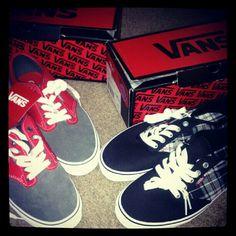 b6caa94108  Vans  Shoes  Vansshoe  vansLife  VansAll  OnPinterest  OnInsta  shoes   hashtag  photo