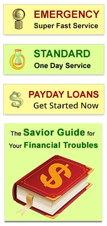 Payday loans toronto locations picture 3