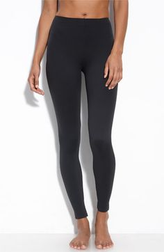 the perpetual search for leggings