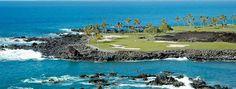 Fairmont Luxury Resort, Kohala  #nopassport #honeymoon #hawaii Destination-Wedding-Experts.com