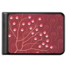 Button Tree Power Bank - craft diy cyo cool idea