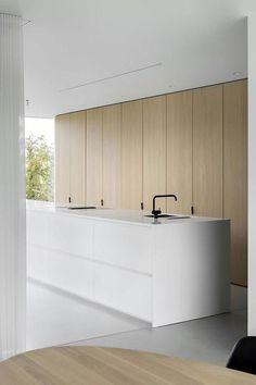 simple home design.