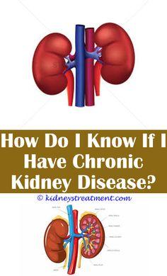 Polycystic kidney disease quotes kidney disease recipes chicken,chronic kidney disease treatment acute renal failure symptoms,kidney dialysis at home kidney failure what to eat. Kidney Detox, Kidney Cleanse, Kidney Health, Kidney Disease Symptoms, Polycystic Kidney Disease, Kidney Dialysis, Kidney Recipes, Healthy Kidneys, Kidney Infection