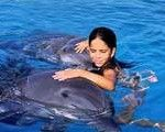 Top 10 Things To Do In Cancun With Kids - http://www.traveladvisortips.com/top-10-things-to-do-in-cancun-with-kids/