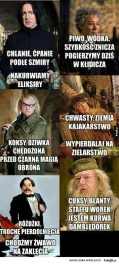 Read Outfit na rocznice from the story Harry Potter - Preferencje by (vx.vx) with 146 reads. Harry Potter Mems, Harry Potter Anime, Harry Potter Fandom, Polish Memes, Weekend Humor, Funny Mems, Pokemon, Drarry, Man Humor