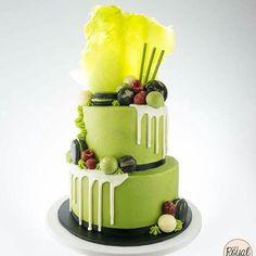Cake Porm.