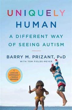 ASD News Must-read autism book shifts paradigm - http://autismgazette.com/asdnews/must-read-autism-book-shifts-paradigm/