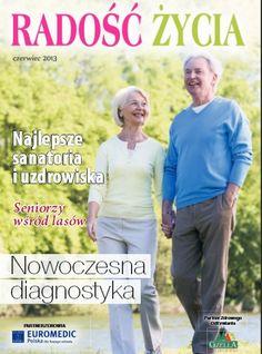 Radość Życia nr 9 http://radosczycia.org/pdf/Radosc_Zycia_9.pdf