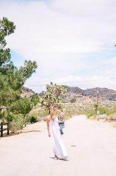 Hidden Valley Loop Trail