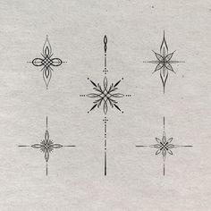 Small Hand Tattoos, Tattoo Sketches, Compass Tattoo, Tattos, Tattoo Designs, Ink, Drawings, Tattoo Ideas, Dainty Tattoos