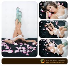 64 best diy boudoir shoot images on pinterest boudoir photography an amazing gift for yourself or him awaits in your boudoir photography experience there is solutioingenieria Gallery