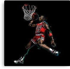 Different Types Of Sneakers Every Man Needs Basketball Art, Basketball Pictures, Love And Basketball, Basketball Motivation, Basketball Posters, Basketball Shirts, Michael Jordan Poster, Michael Jordan Pictures, Mike Jordan