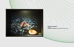 Maxiterra Bronze Attraction - Anemoni 2009 Mario Trimarchi