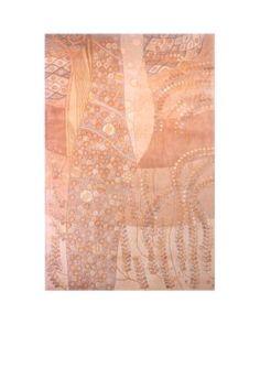 Momeni Brown NEWWANW-01BGE2030