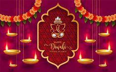 Diwali Greetings, Greetings Images, Diwali Wishes, Wishes Images, Happy Diwali Wallpapers, Happy Diwali Quotes, Happy Diwali Images, Diwali Message In Hindi, Choti Diwali