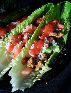 "◄►ARTICLE: ""No Carb Dinner Recipes"" - Wheat Belly Recipes ♥ Grain Brain Diet.  Please Repin.◄►"