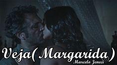 Veja(Margarida) - Marcelo Jeneci   Velho Chico [With English subtitles]