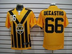 16 Best David DeCastro images | David decastro, Pittsburgh Steelers  hot sale