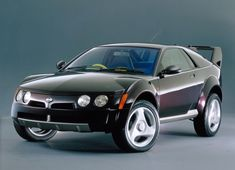 50-years-of-japanese-concept-cars-35