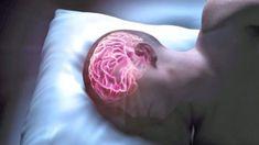 Sleep: How to nap like a pro