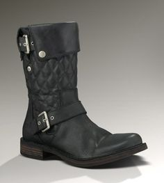 #Ugg                      #women boots              #UGG� #Conor #Women #Fashion #Motorcycle #Boots #UGGAustralia.com             UGG� Conor for Women | Fashion Motorcycle Boots at UGGAustralia.com                                     http://www.seapai.com/product.aspx?PID=632580