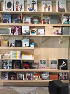Inside Designmuseum Denmark in Copenhagen. Public cafe, book shop, design museum shop and library. And exhibitions with paid entrance (free under 26 yrs). A place in heaven in you like Danish design.   Spotted by @missdesignsays