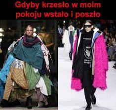 Wtf Funny, Funny Memes, Polish Memes, Max Payne, Smile Everyday, Quality Memes, Good Jokes, Best Memes, Puns