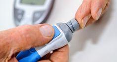 Could Marijuana Prevent and Treat Diabetes?