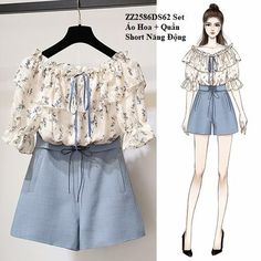26 ideas diy ropa kawaii asian fashion for 2019 - Outfits - Trends 2020 Korea Fashion, Asian Fashion, Look Fashion, Girl Fashion, Womens Fashion, Tokyo Fashion, Cheap Fashion, Fashion 2018, Street Fashion