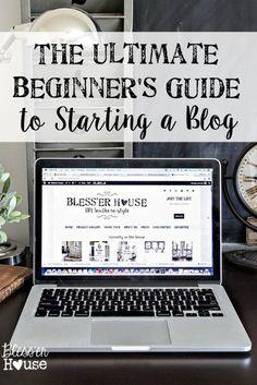 How To Backup Your WordPress Website - Marketing Digital, Content Marketing, Online Marketing, Media Marketing, Internet Marketing, Affiliate Marketing, Business Marketing, Make Money Blogging, How To Make Money