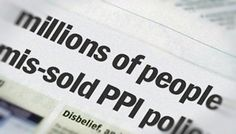 What's Happened So Far In The PPI Scandal? Since banks started paying compensation on mis-sold PPI, around £23 billion has been reclaimed**. A further £22 billion is still owed. The average payout of successful PPI claims is £2,7501, with the largest known payout reaching a staggering £82,3002. A deadline for consumers wishing to check or claim if they …