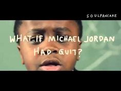 Worth every second. A Pep Talk from Kid President to You. You GOTTA watch this..