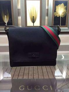 gucci Bag, ID : 53542(FORSALE:a@yybags.com), shopper gucci, gucci buy wallet, gucci discount bags, gucci brand name purses, gucchi bags, gucci beach bag, gucci maker, gucci womens purses, gucci leather womens wallet, gucci small backpack, gucci zip around wallet, gucci backpack brands, cheap gucci bags, gucci ladies handbags brands #gucciBag #gucci #gucci #leather #attache