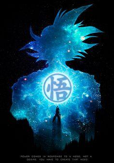 Dragon sin of wrath Anime & Manga Poster Print Dragon Ball Gt, Dragon Ball Image, Son Goku, Wallpaper Do Goku, Foto Do Goku, Super Anime, Z Arts, Animes Wallpapers, Character Art