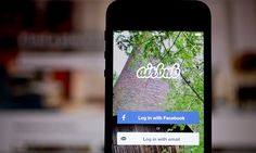 Airbnb, Pinterest and Gumroad: five lessons from design-driven brands  Some of the most successful modern brands were founded by designers – adopting their practices could be the best thing you do for your business