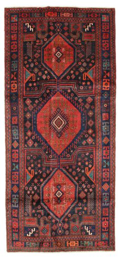 Kurdi carpet EXZF40