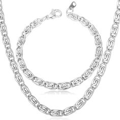 US $11.04 New with tags in Jewelry & Watches, Fashion Jewelry, Jewelry Sets