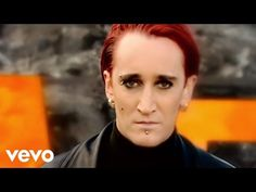 Ich Troje - Powiedz - YouTube Music Songs, Music Videos, Tromso, Youtube, Album, Youtubers, Youtube Movies, Card Book