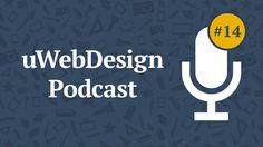Подкаст #14 — Яндекс.Браузер Alpha, 2GIS Desktop и Slack http://www.youtube.com/watch?v=9lr6lyTF4XE Этот подкаст будет про новый Alpha Яндекс.Браузер, новый 2GIS для десктопов, а также про не такой уж новый team-мессенджер Slack. Еще немного про Chrome Dev Summit. Ссылка на пост: http://uwebdesign.ru/podcast-14/ #web #design #podcast #news