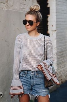 93 Street Style Ideas You Must Copy Right Now #fall #outfit #streetstyle #style Visit to see full collection