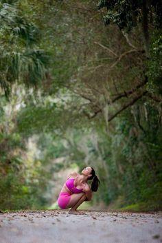 #yogasol #ashtanga #vinyasa #asanas #yogamen #yoga