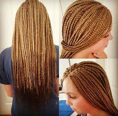 Hair Braiding Styles For White People White Girl Braids  White People With Micro Braids Car Tuning