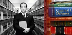 Find the best Defense lawyer in Calgary -  http://gracialaw.ca/