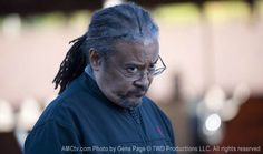Interview with The Walking Dead's Season 3 episode 1 Director Ernest DIckerson