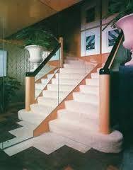 Risultati immagini per 80's interior design