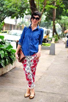 camisa-jeans-5