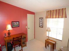 39248 Us Highway 19 N LOT 208, Tarpon Springs, FL 34689 | Zillow